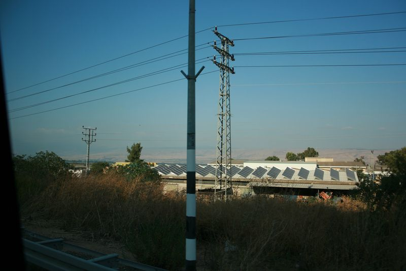 Israel trip 591