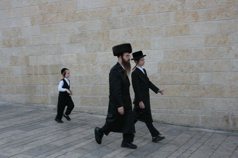 Israel trip 684