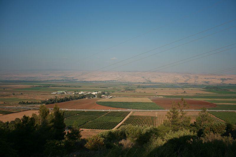 Israel trip 586