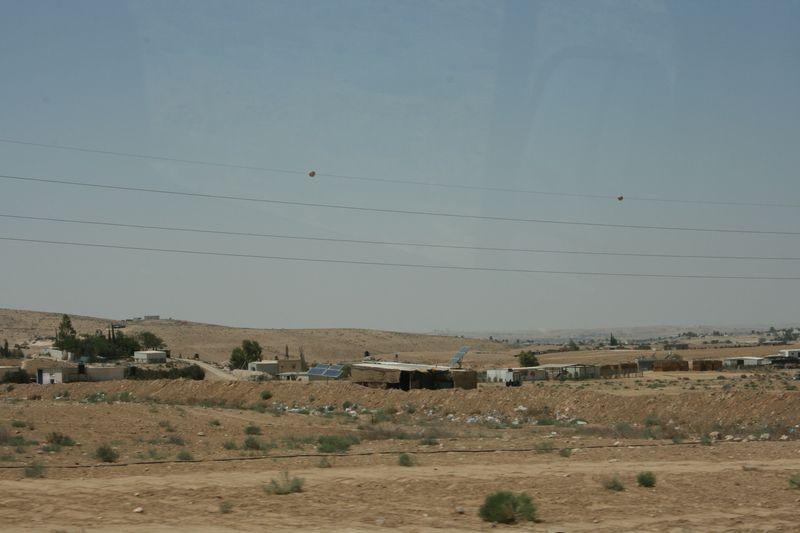 Israel trip 1319