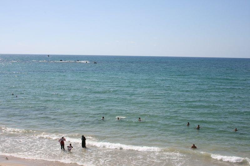 Israel trip 1538