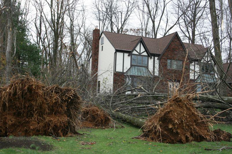 Hurricane Sandy 674