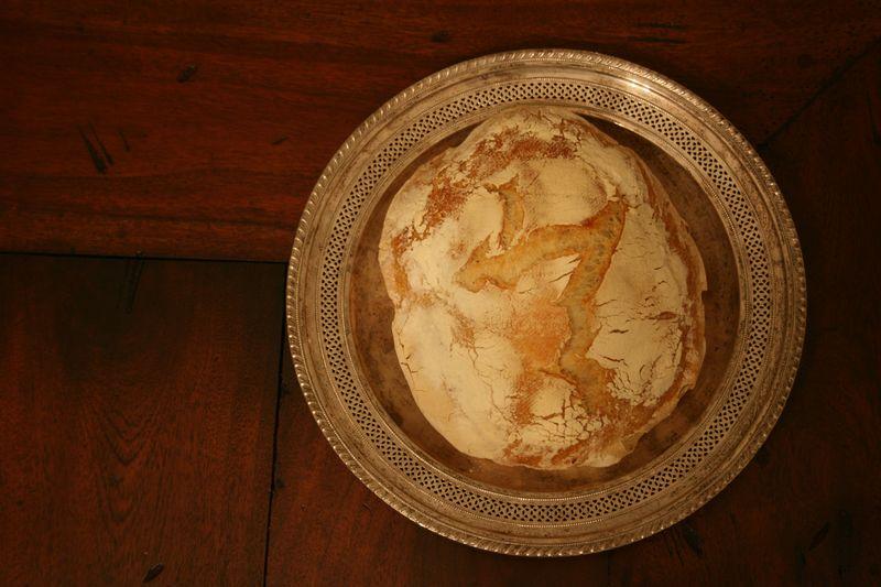 Bread 017