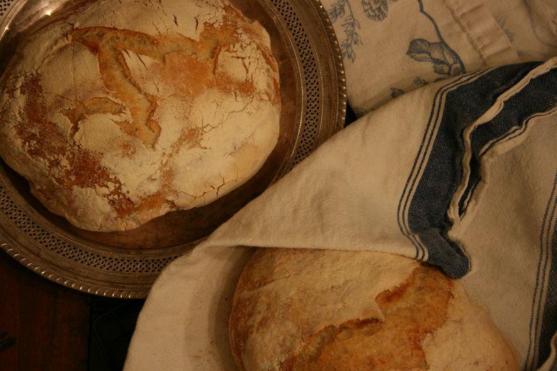 Bread 066