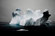 Tatiana Botton Iceberg 1