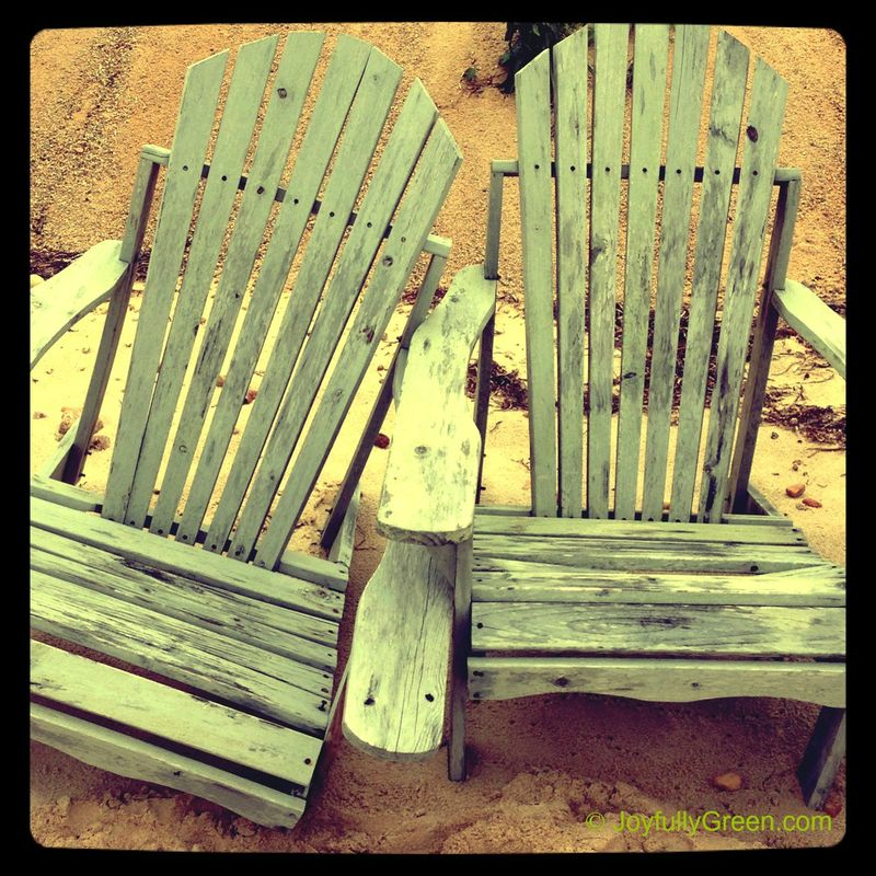 Beach chairs2