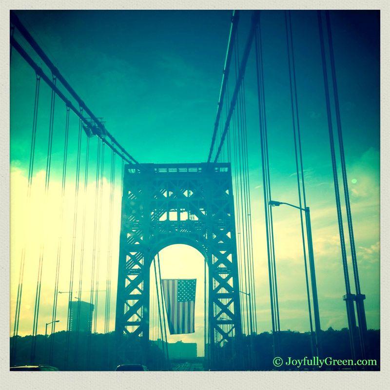 GW Bridge2