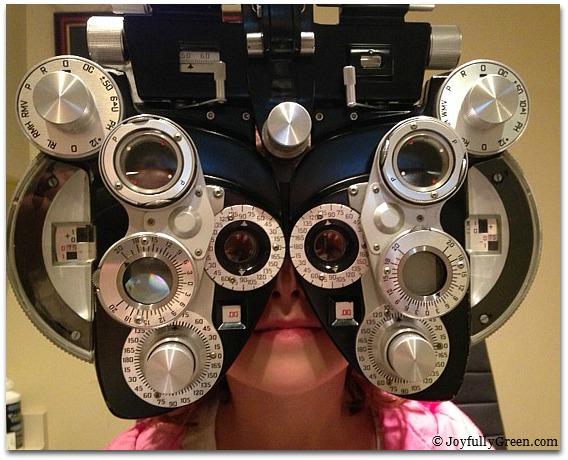 Eye Doc 2a