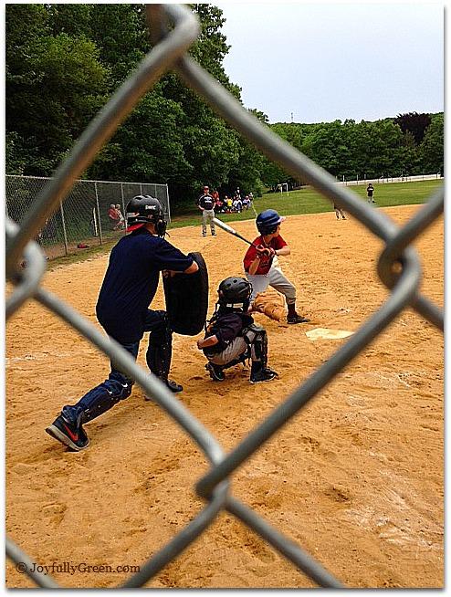 BaseballJGC