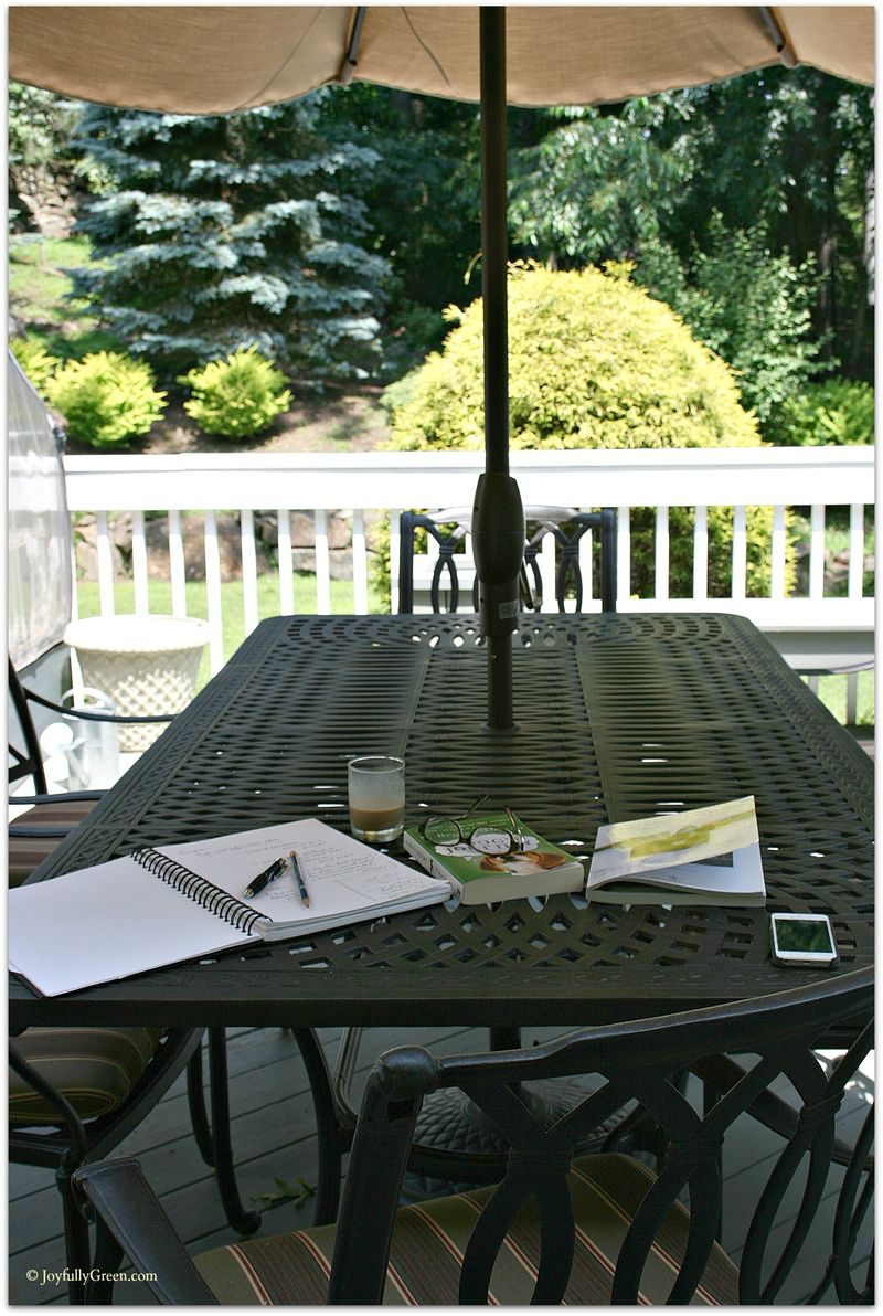 OutdoorOfficebyJoyfullyGreen