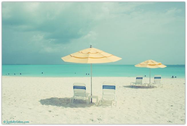 Bahamas Beach 4