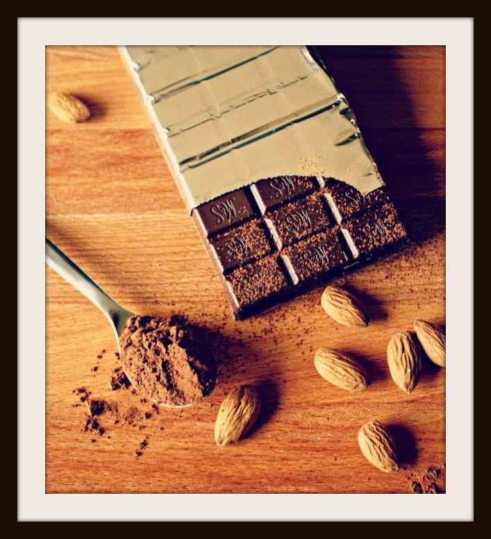 Cathryn Worrell-Art of Photo-Food-FRAMED