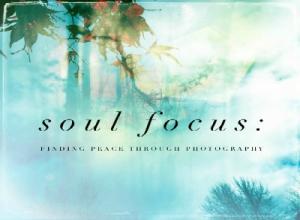 Soul Focus Button